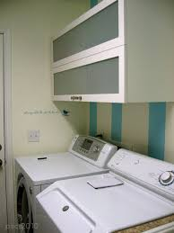 laundry room beautiful laundry room storage solutions ikea
