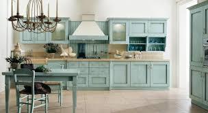 k che hellblau 105 wohnideen für die küche und die verschiedenen küchenstile