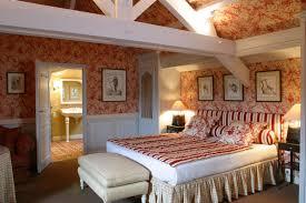 Black Red White Bedroom Ideas Red White Bedroom Decor Interior Design Ideas Country Decor Black
