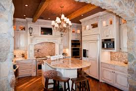 a frame kitchen ideas extraordinary design ideas timber frame home kitchen designs 9 ranch