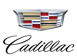 subaru logo png renick auto group is a cadillac subaru dealer selling new and