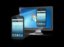android remote access via pc the pc tool - Android Remote Access