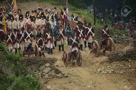 siege napoleon srebrna gora poland june 11 1807 napoleon s forces battle