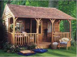 free summer house woodworking plans escortsea