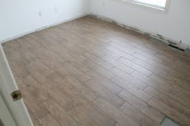 wood look floor tile patterns tile floor designs and ideas