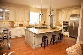 kitchen amazing backsplash for white kitchen kitchen backsplash