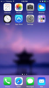 top 5 free wallpaper apps for your ipad iphone or ipod touch