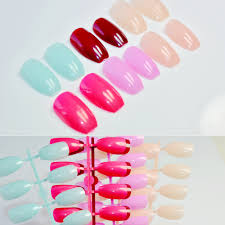 acrylic nails coffin promotion shop for promotional acrylic nails