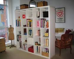 Best Selling Room Dividers Extremely Useful For Your Home - Bedroom dividers ideas