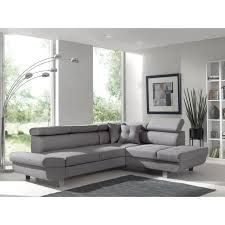 canape d angle pas cher but ideal canape d angle pas cher but a vendre lisbona canapé d angle