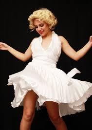50s Halloween Costumes Poodle Skirts 19 U002750s Halloween Costumes Aren U0027t Poodle Skirt Brit