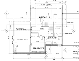 Blank Floor Plan Template 28 Floor Plan Sample Sample Designs Of House House Design