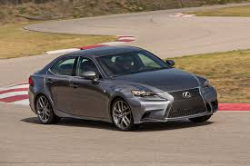 lexus sport tuned suspension 2015 lexus is250 reviews and rating motor trend