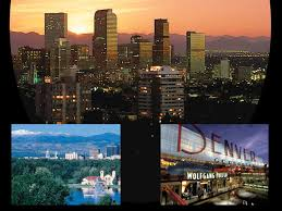 denver visitors bureau image result for http aes org events 26 images