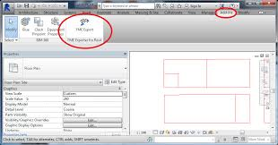 best way to show floor plans autodesk community how to use fme exporter for revit fme knowledge center