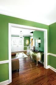 floor and decor brandon fl floor decor brandon interior ledomainechocolat com