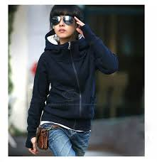 Hoodie With Thumb Holes Womens 23 Best Polerones Y Chalecos Images On Pinterest Hoodies