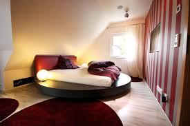 schlafzimmer modern streichen 2015 uncategorized schönes zimmer renovierung und dekoration