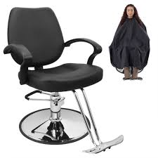 sofa u0026 couch styling chair salon equipment by barber chairs for