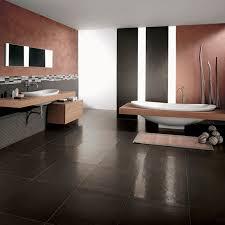 indoor tile floor porcelain stoneware plain pietralavica