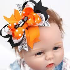 hair accessories nz childrens hair nz buy new childrens hair