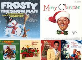 christmas photo albums the best christmas albums of all time latf usa