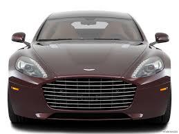 aston martin rapide s sedan aston martin rapide s 2016 v12 in bahrain new car prices specs