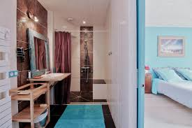 chambre d hote arrens marsous chambres d hôtes maison sempé chambres arrens marsous val d azun