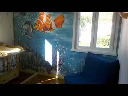 applique chambre d enfant stunning applique pour chambre bebe pictures design trends 2017