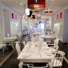 eight4nine restaurant palm springs ca opentable