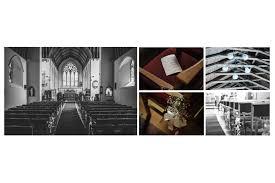 Wedding Arch Kent Kent Wedding Photographer Viktorija U0026 Peter Documentary
