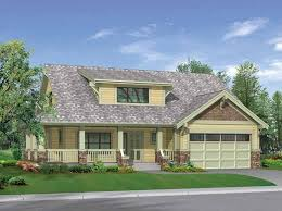67 best home floor plans images on pinterest architecture
