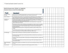 7th grade english worksheets printable directions for 7th grade