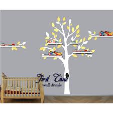 nursery shelf decor promotion shop for promotional nursery shelf