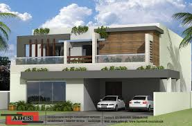 house designs in pakistan 1 kanal house and home design