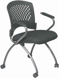 Best Computer Desk Chairs Small Folding Computer Chair Best Computer Chairs For Office And
