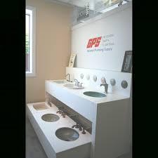 Bathroom Fixtures Nj Home Decorating Interior Design Bath Bathroom Fixtures Nj