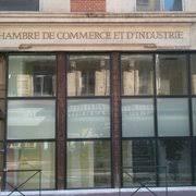chambre de commerce et d industrie de toulouse chambre de commerce et d industrie de toulouse services
