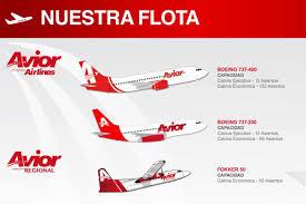 boeing 737 400 world airline news