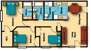 outstanding house plan for 800 sq ft in tamilnadu gallery best square feet house plans outstanding open sq ft bedroom bath