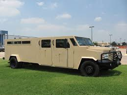 armored hummer armored hummer limousine for sale