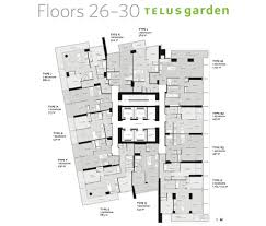high rise apartment floor plans new vancouver condos for sale presale lower mainland real estate