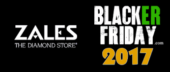 zales black friday 2017 sale ad scan black friday 2017