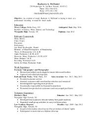 Sample Pharmaceutical Resume by Moore Game Industry Resume Douglas M Moore Advertising And