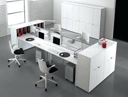 Modular Desks Office Furniture Office Desk Modular Desks Office Furniture Modern White Desk