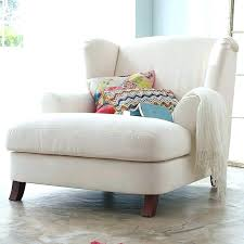 comfortable chair with ottoman reading chair and ottoman chairs for small spaces comfy with leather