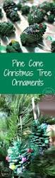 pine cone christmas trees u2013 danya banya