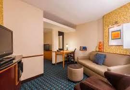 Comfort Inn Buffalo Ny Airport Fairfield Inn U0026 Suites By Marriott Buffalo Airport 2017 Room