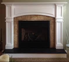 fireplace u0026 special projects bella vista tile