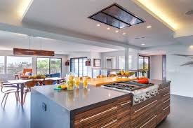 Kitchen Islands With Cooktop Photo Page Hgtv